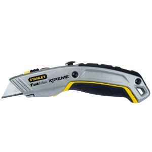 Kniv med utbytbara blad Stanley FatMax Xtreme