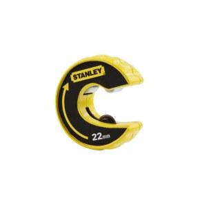 Rörsåg Stanley 0-70-446; 22 mm