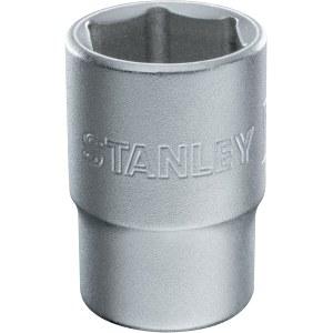 Hylsnyckel Stanley 1-17-096; 1/2''; 18 mm
