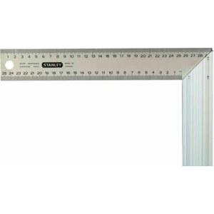 Vinkelmätare Stanley; 140x250 mm