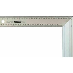 Vinkelmätare Stanley; 200x400 mm