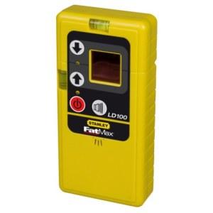 Laserdetector Stanley FatMax