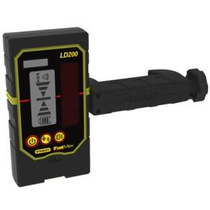Laserdetector Stanley LD200