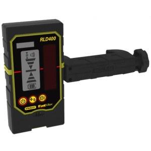 Laserdetektor Stanley RLD400