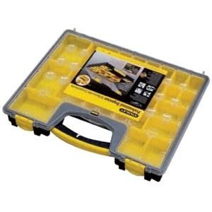 Låda för verktyg Stanley 1-92-748