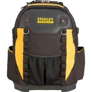 Verktygsväska Stanley ''FatMax''