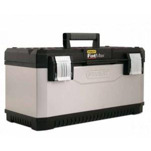 Låda för verktyg Stanley ''FatMax''