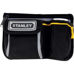 Verktygsväska Stanley 1-96-179