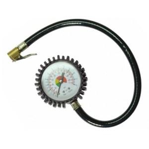 Manometer Stanley 150538XSTN