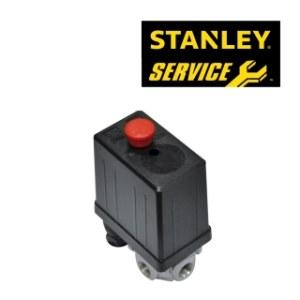 Enfasbrytare Stanley 152077XSTN