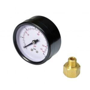 Manometer Stanley 152163XSTN