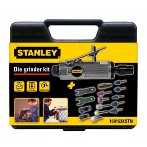 Tryckluftsplanslip Stanley 160153XSTN