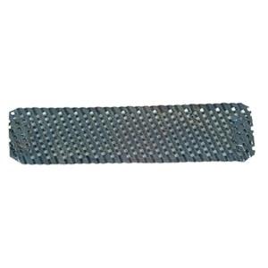 Verktygsblad för ytbehandling Stanley Surform; 140 mm
