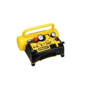 Kompressor Stanley 8213360STN049