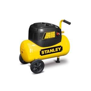 Kompressor Stanley B6CC304STN003