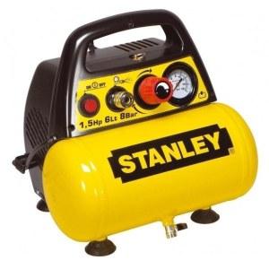 Kompressor Stanley C6BB34STN039
