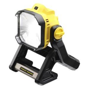 Ficklampa Stanley FMCL001B; 18 V (utan batteri och laddare)