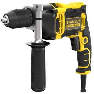 Slagborr Stanley FMEH750K