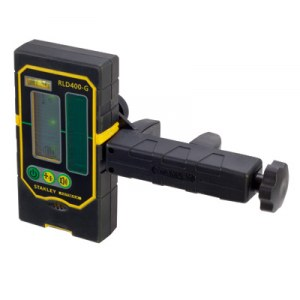Laserdetector Stanley LD400-G