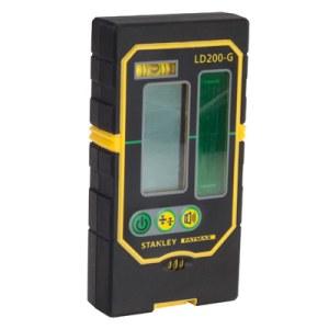 Laserdetector Stanley LD200-G