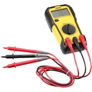 Voltmeter Stanley FMHT82565-0