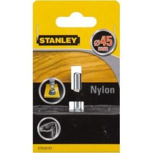 Koppborste Stanley STA32157-XJ; 45 mm