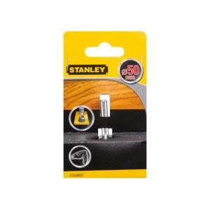 Koppborste Stanley STA36027-XJ; 50 mm