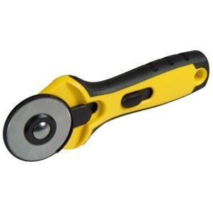 Rullkniv Stanley; 45 mm