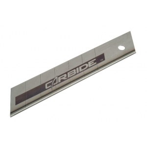 Brytblad Stanley; 25 mm