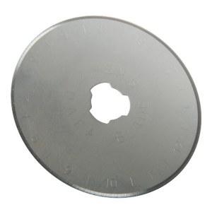 Reservblad till rullkniv Stanley; 45 mm