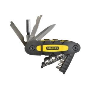 Multiverktyg Stanley STHT0-70695