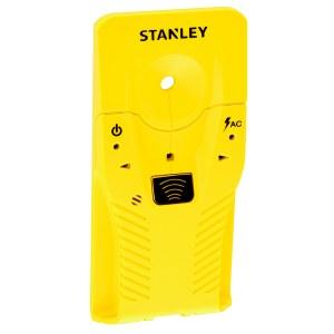 Lokaliseringsinstrument för metall och trä Stanley S110