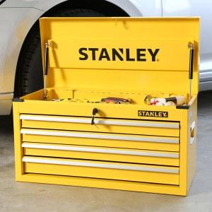 Låda för verktyg Stanley STMT1-75062