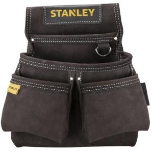 Verktygsväska Stanley STST1-80116