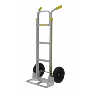 Trappkärra Stanley SXWTI-HT513, 200 kg