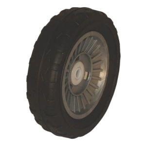 Hjul till gräsklippare Stiga 1111278401
