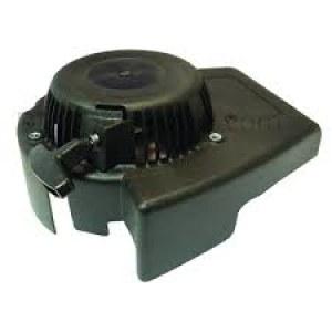 Startmotor tillbehör Stiga 118550139/1