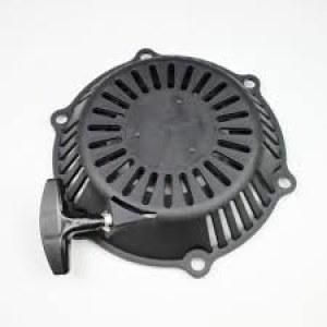 Startmotor tillbehör Stiga 118550161/2