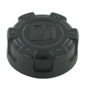 Tanklock Stiga 118550339/1
