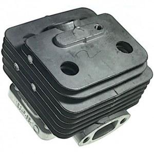 Motor-cylinder Stiga 118802074/0
