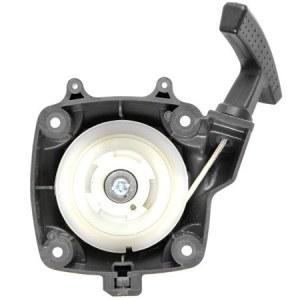 Startmotor Stiga 118803994/0
