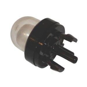 Manuell bränslepump (primer) Stiga 118804231/0