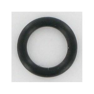 O ring Stiga 119035000/0