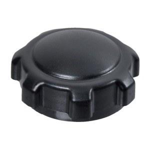 Tanklock Stiga 125795001/1