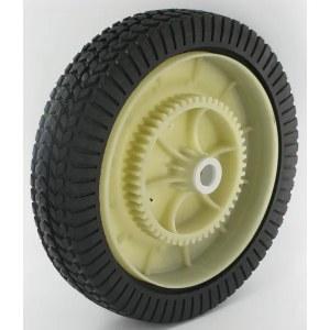 Hjul till gräsklippare Stiga 1319258001; 275 mm
