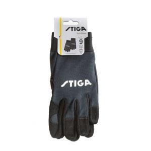 Handskar Stiga 1599193101; 8 storlek