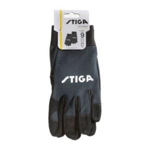 Handskar Stiga 1599193111; 9 storlek