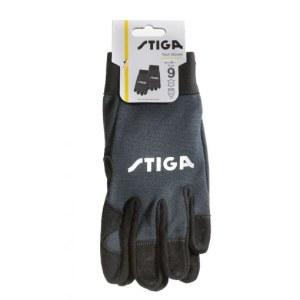 Handskar Stiga 1599193121