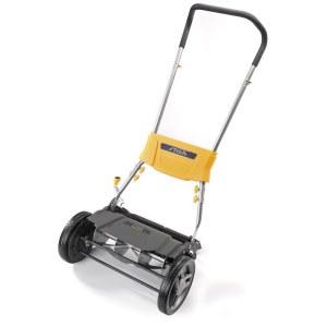 Gräsklippare, handdriven Stiga SCM 440 FS
