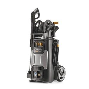 Högtryckstvätt Stiga HPS 650 RG